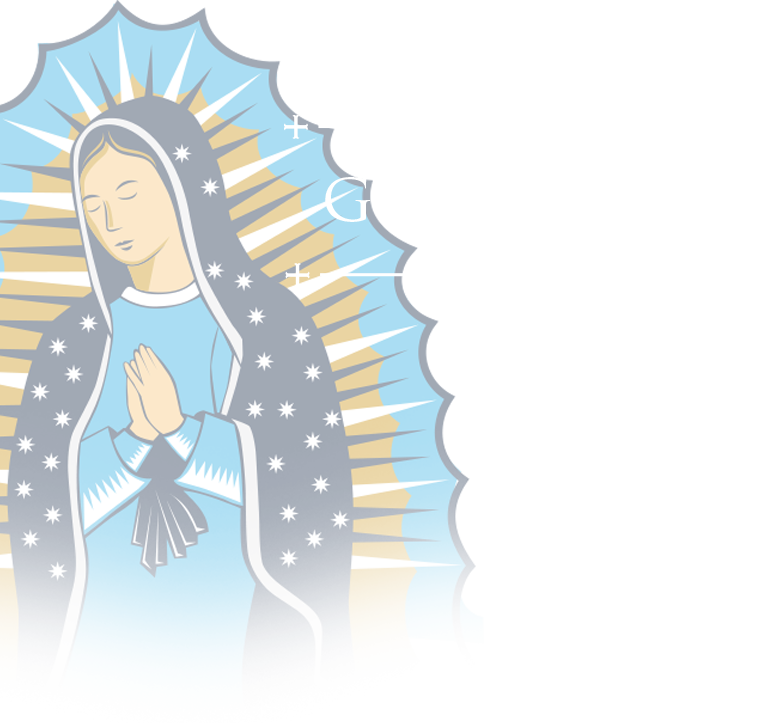 our lady of guadalupe parish